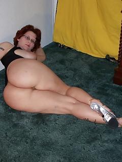 Mature Legs Pics