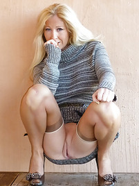 English milf pictures, sex naked poses